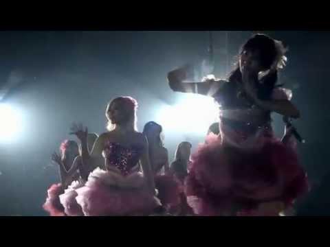 Forever _Girls' Generation (Girls & Peace World Tour in Seoul DVD)