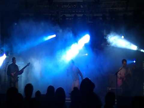 Baixar Dona Tereza - (Azulão) (Intérprete: Thera Blue e Banda Víruz FIG 2011).MOD