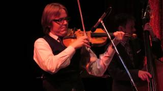 3 Minutes of Amazing Fiddle Playing