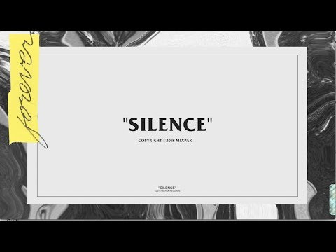 Popcaan - Silence (Official Lyric Video)
