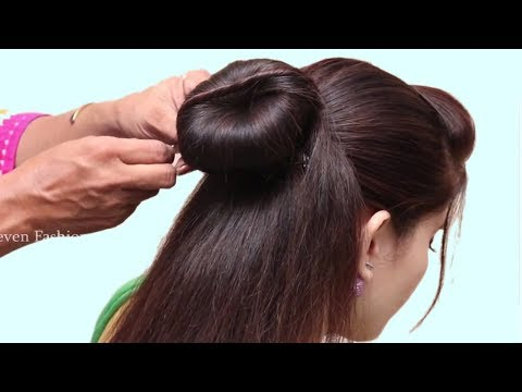 How To Do Red Carpet Hairstyles Videomoviles Com