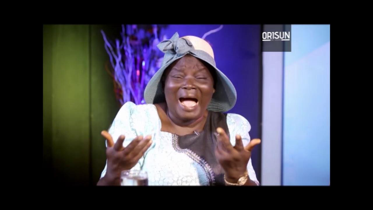 Christian Ati Aisan Ogbe Inu (ULCER) Lori Bosenlo HEALTH