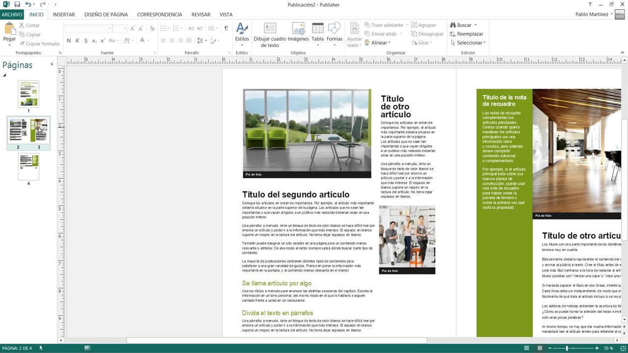 descargar periodico expansion pdf