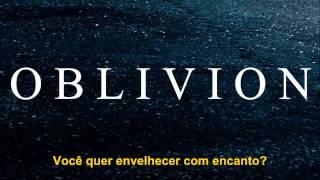 "Bastille - ""Oblivion"" (Legendado)"