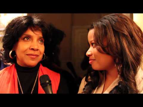 Phylicia Rashad Talks Self Esteem, Learning to Love Herself & Her ...
