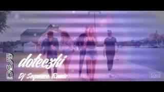 Dejw - Dołeczki  (Dj Sequence Remix)