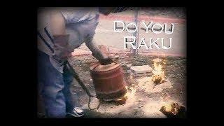 What is Raku? - Ceramics 101 - University of YouTube