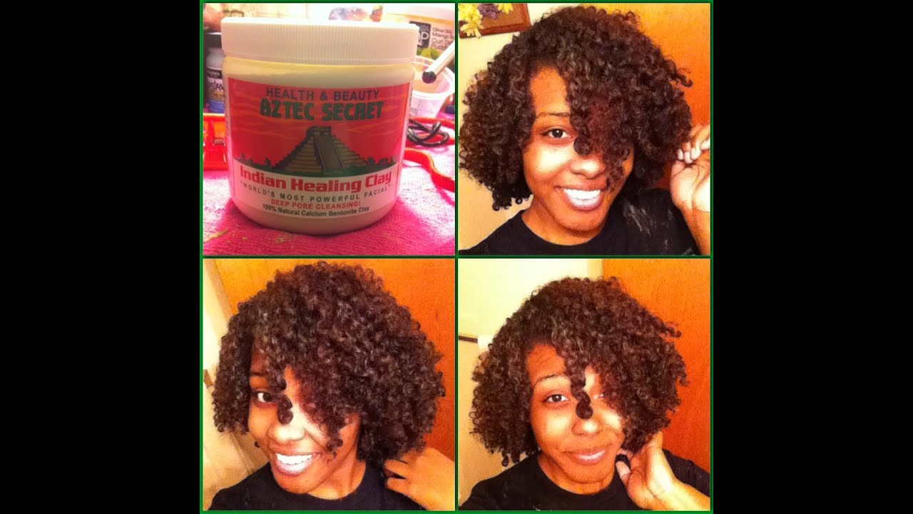 3c/4a Natural Hair| First Impressions |How I apply