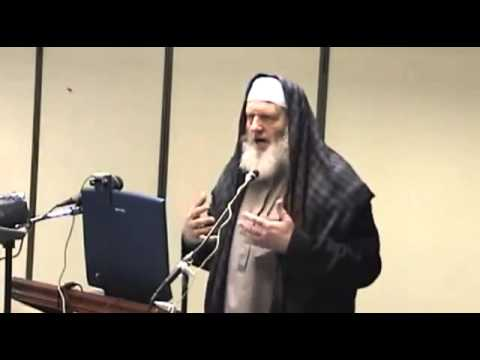 Dawah Training by Sh Yusuf Estes - Part 1 - Introduction