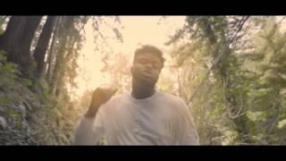 Sylvan LaCue - Best Me [Official Music Video]