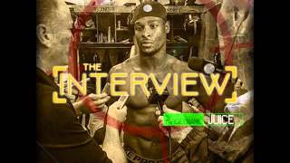 LeVeon Bell - The Interview (Full Mixtape) (2016 + Download)