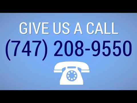 Hii Commercial Mortgage Loans Encino CA | 747-208-9550