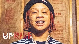 trippie-redd-i-kill-people-ft-tadoe-chief-keef.jpg