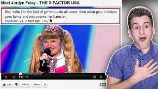 Most Hilarious Youtube Comments Ever