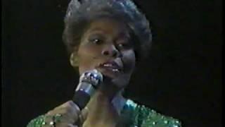 Dionne Warwick's -  Deja Vu  (Solid Gold)