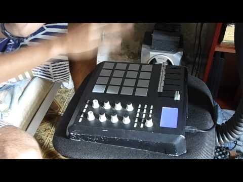 Baixar MC MAGRINHO   SENTA EM MIM XERECÃO HERALDINHO DJ)