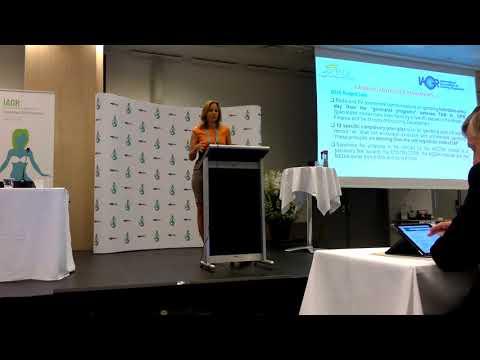 IAGR 2018: Peano (Egla) sul divieto di pubblicità dei giochi