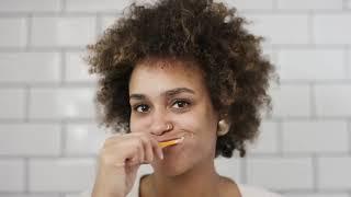 Brush & Crush Your Weightloss Goals - Slim Paste