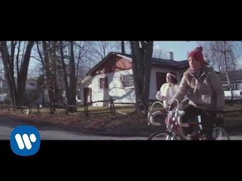 David Guetta - Titanium ft. Che'Nelle