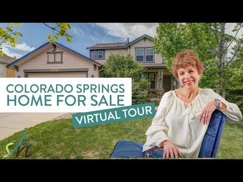 2937 Wild Cherry Lane-Spotless Pine Creek Home For Sale