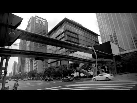 HANK葉俊亨[化濃濃的妝Facade]Official MV 官方完整版
