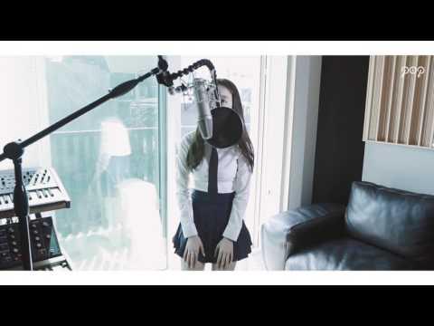 P.O.P(피오피) - Lianne La Havas 'Gone' Cover.