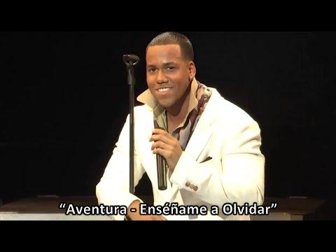 Bachata Mix 2017 - 2018 Vol 5 Lo Mas Romantico, Prince Royce, Shakira, Romeo Santos, Ozuna, Aventura