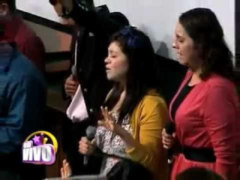Familia de Jenni Rivera mantiene la Fe. Entrevista para
