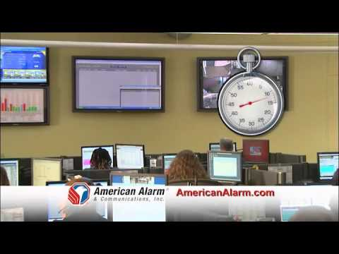 Don't Compromise with Security - American Alarm Sept   2015 :15