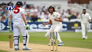 England vs India Highlights - Day 3 | England are 352/9 and trail India by 105 runs