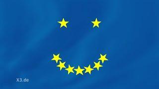 EU-Song für Flüchtlinge