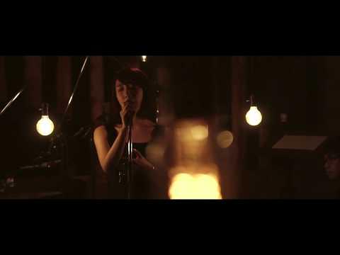 showmore - call my name【Studio Live】