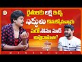 Jabardasth comedian Shankar statements on RGV