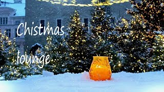 6 h. Christmas Music 2019 Pop Feeling Good Smooth Jazz Instrumental Relaxing  Background Music