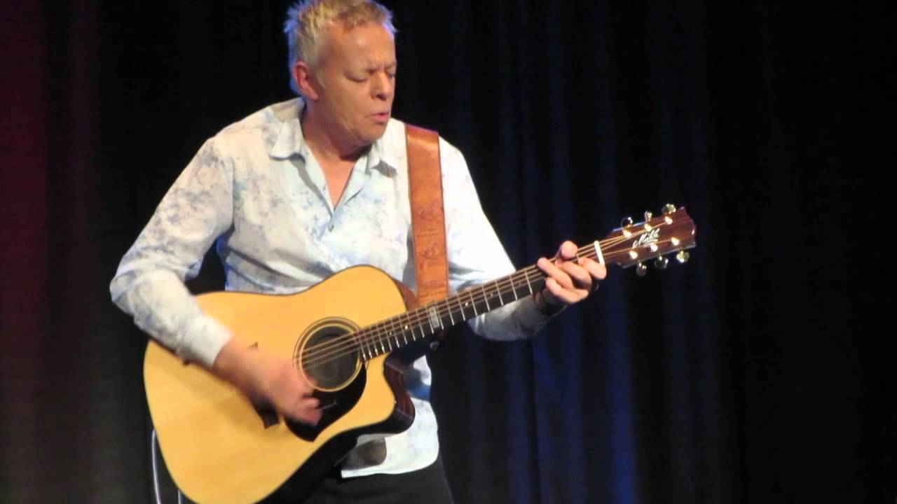 how to play guitar boogie tommy emmanuel