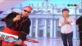 Yayo – Cumbia Papal (Sin Cod)