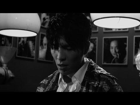 蕭敬騰 Jam Hsiao - 全是愛 All About Love (華納official 官方MV)