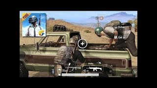 #hindi #pubgmobile PUBG MOBILE WITH SUBS GAMEPLAY!!JION ME!!