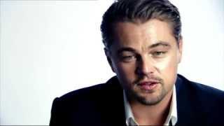 Film4 - Actors on Acting (Advice)