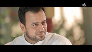 برومو برنامج quotرسالة من اللهquot - مصطفى حسني - رمضان 2017     -