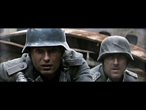 Deutscher Kriegsfilm