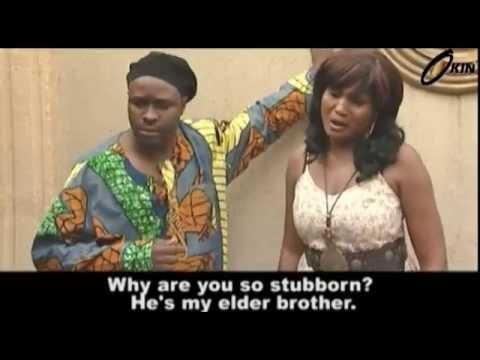 Oba Magun - Part 1 (Yoruba)