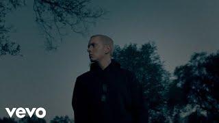 Eminem - Gun Control (MGK DISS)