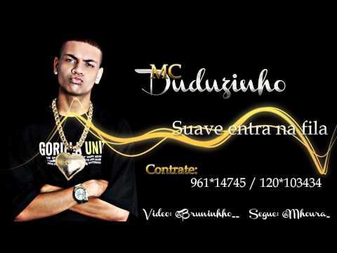 Baixar MC Duduzinho - Suave entra na fila (DJ Victor Falcão)