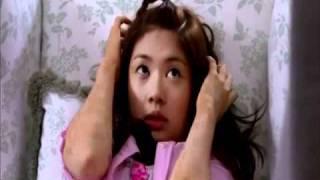 PART 3/15 Ep 4-5  Kim Hyun Joong  *PLAYFUL KISS* Fan Made  [Why Not Me]