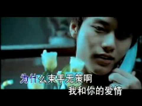 (Me singing) 五月天 - 超人 Mayday - Chaoren (KTV)