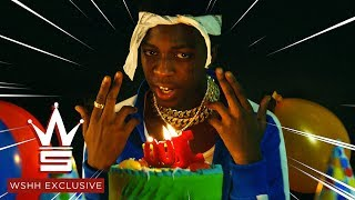 rayy-dubb-i-wish-wshh-exclusive-official-music-video.jpg