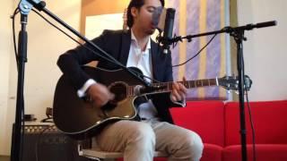 Bekijk video 4 van Christiaan op YouTube