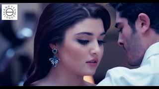 Mahi Ve - Neha Kakkar Hayat & Murat - MP3HAYNHAT COM