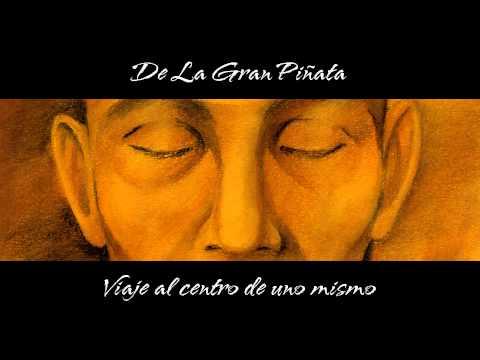 De La Gran Piñata - (Sonrisa)